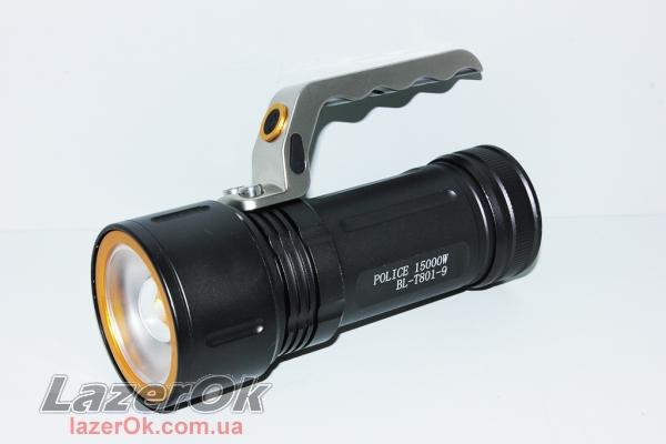 lazerok.com.ua - тактические фонари, лазерные указки, портативные радиостанции - Страница 2 173_2