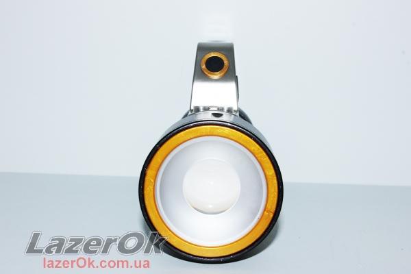 lazerok.com.ua - тактические фонари, лазерные указки, портативные радиостанции - Страница 2 173_5