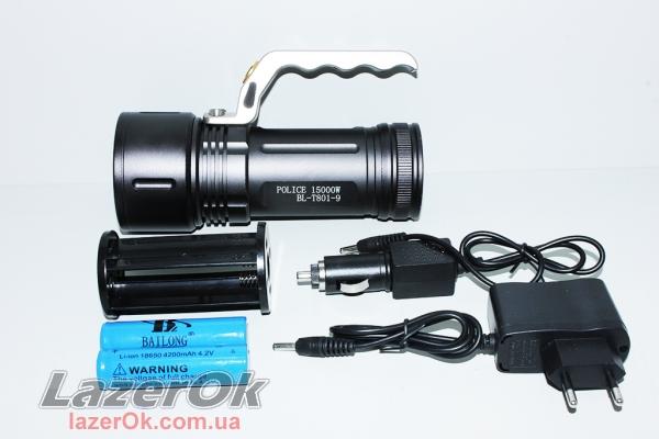 lazerok.com.ua - тактические фонари, лазерные указки, портативные радиостанции - Страница 2 173_6