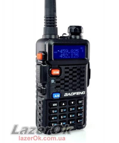 Портативные радиостанции (рации)- от производителя! 177_4