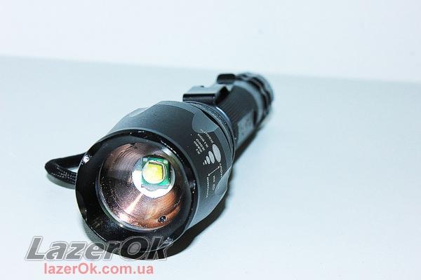 lazerok.com.ua - тактические фонари, лазерные указки, портативные радиостанции - Страница 3 189_1
