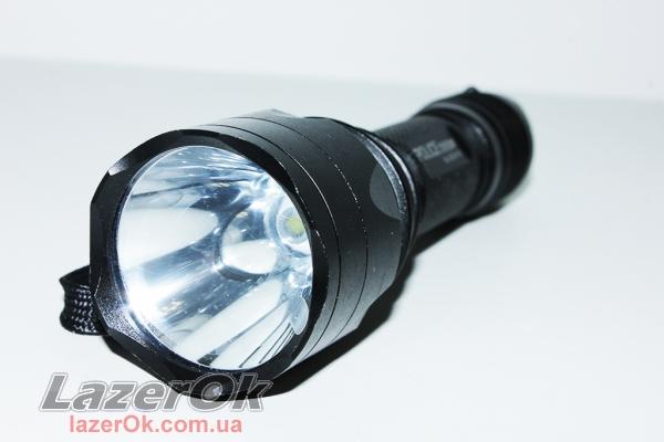 lazerok.com.ua - тактические фонари, лазерные указки, портативные радиостанции - Страница 3 211_1