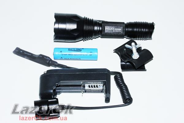lazerok.com.ua - тактические фонари, лазерные указки, портативные радиостанции - Страница 3 211_3
