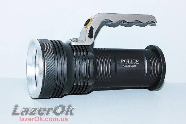 lazerok.com.ua - тактические фонари, лазерные указки, портативные радиостанции - Страница 3 243_0