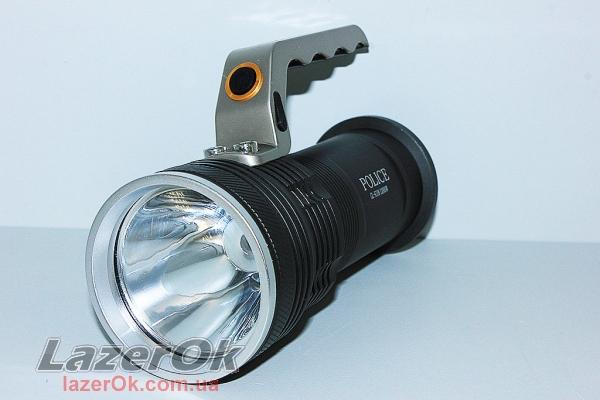 lazerok.com.ua - тактические фонари, лазерные указки, портативные радиостанции - Страница 3 243_1