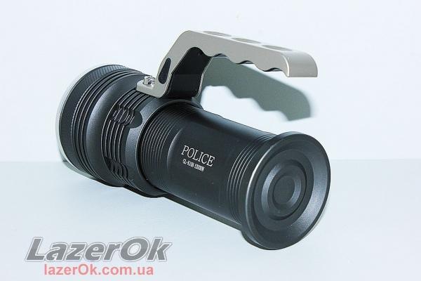 lazerok.com.ua - тактические фонари, лазерные указки, портативные радиостанции - Страница 3 243_2