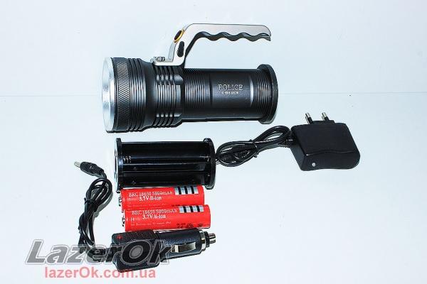 lazerok.com.ua - тактические фонари, лазерные указки, портативные радиостанции - Страница 3 243_3