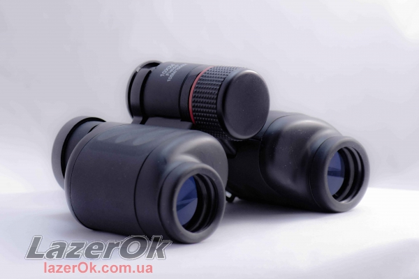 lazerok.com.ua - тактические фонари, лазерные указки, портативные радиостанции - Страница 3 250_0