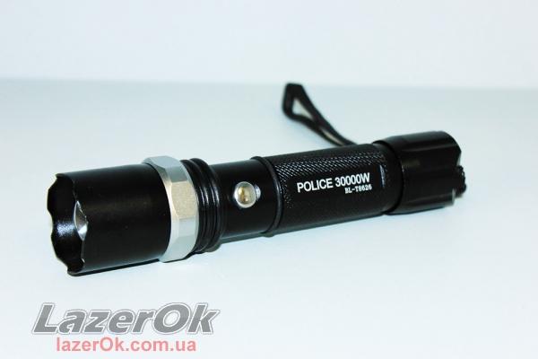 lazerok.com.ua - тактические фонари, лазерные указки, портативные радиостанции 25_0