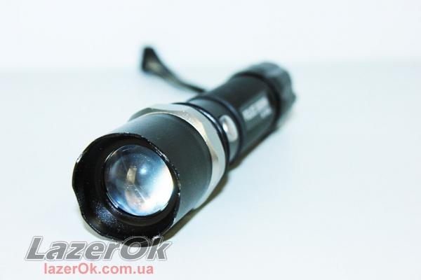 lazerok.com.ua - тактические фонари, лазерные указки, портативные радиостанции 25_1