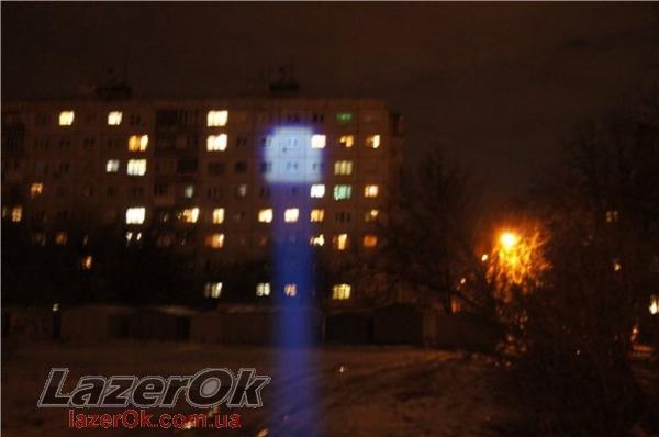 lazerok.com.ua - тактические фонари, лазерные указки, портативные радиостанции 25_3