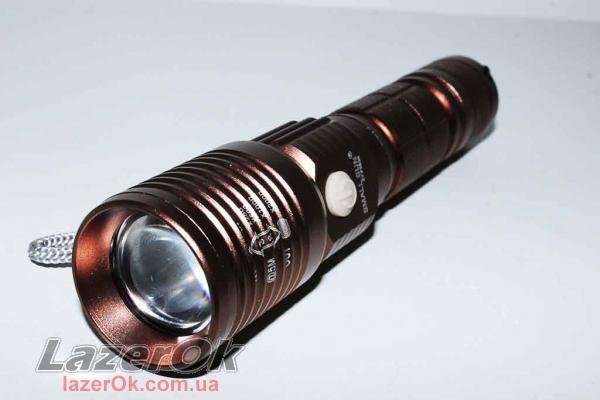lazerok.com.ua - тактические фонари, лазерные указки, портативные радиостанции - Страница 3 271_0