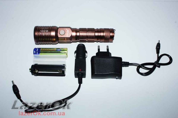 lazerok.com.ua - тактические фонари, лазерные указки, портативные радиостанции - Страница 3 271_3