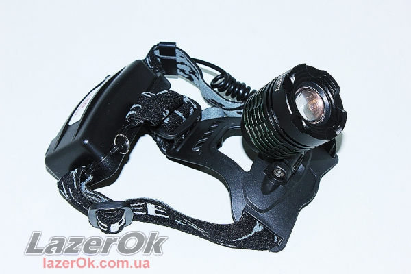 lazerok.com.ua - тактические фонари, лазерные указки, портативные радиостанции - Страница 2 27_0