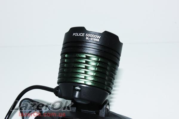 lazerok.com.ua - тактические фонари, лазерные указки, портативные радиостанции - Страница 2 27_4