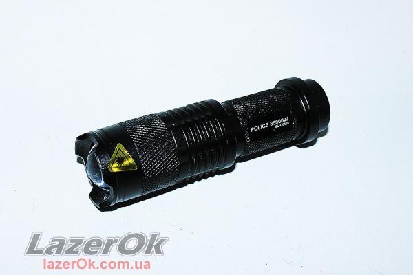 lazerok.com.ua - тактические фонари, лазерные указки, портативные радиостанции - Страница 3 290_0