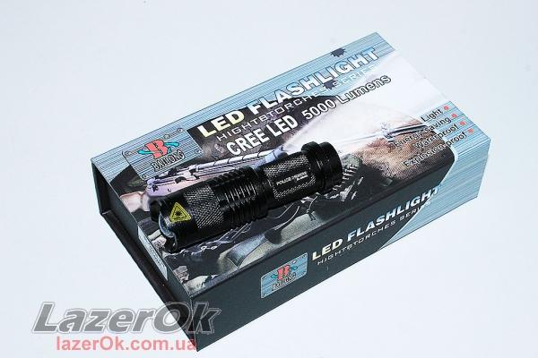 lazerok.com.ua - тактические фонари, лазерные указки, портативные радиостанции - Страница 3 290_4