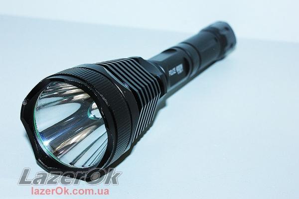 lazerok.com.ua - тактические фонари, лазерные указки, портативные радиостанции - Страница 3 292_1