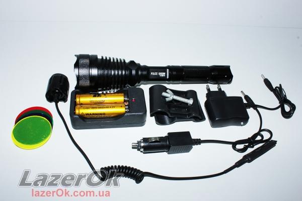 lazerok.com.ua - тактические фонари, лазерные указки, портативные радиостанции - Страница 3 292_3