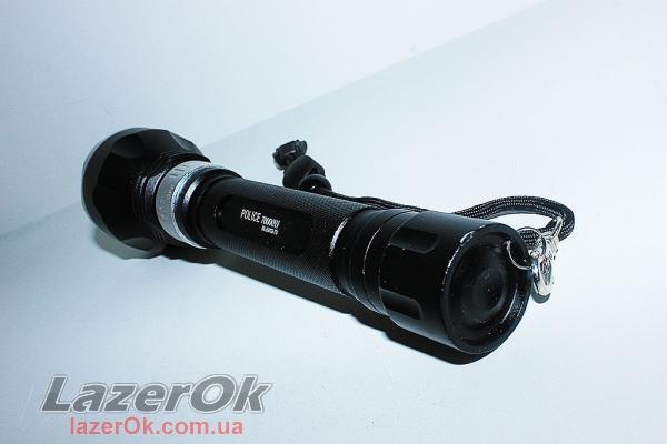 lazerok.com.ua - тактические фонари, лазерные указки, портативные радиостанции - Страница 3 294_2