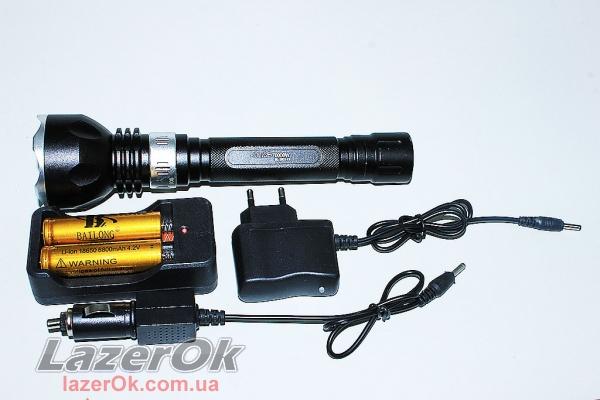 lazerok.com.ua - тактические фонари, лазерные указки, портативные радиостанции - Страница 3 294_3