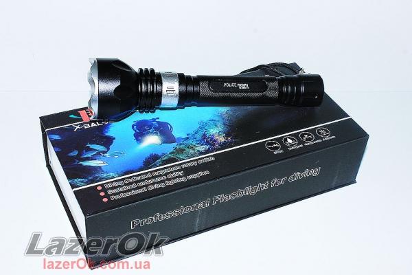 lazerok.com.ua - тактические фонари, лазерные указки, портативные радиостанции - Страница 3 294_4