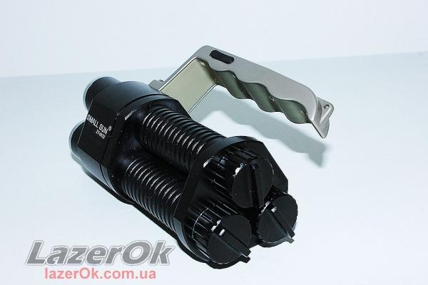 lazerok.com.ua - тактические фонари, лазерные указки, портативные радиостанции - Страница 3 295_2