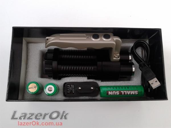 lazerok.com.ua - тактические фонари, лазерные указки, портативные радиостанции - Страница 3 295_6