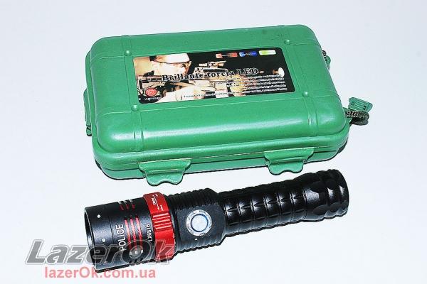 lazerok.com.ua - тактические фонари, лазерные указки, портативные радиостанции - Страница 3 299_0