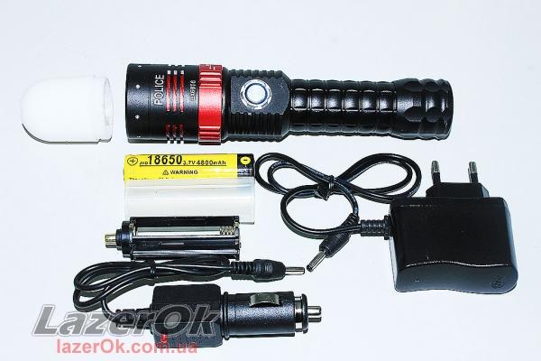 lazerok.com.ua - тактические фонари, лазерные указки, портативные радиостанции - Страница 3 299_5