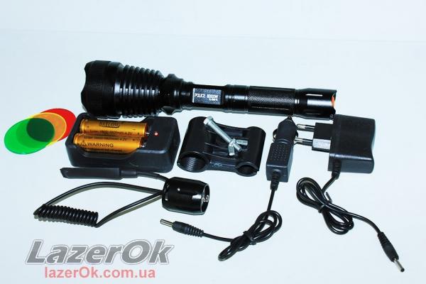 lazerok.com.ua - тактические фонари, лазерные указки, портативные радиостанции - Страница 3 29_4