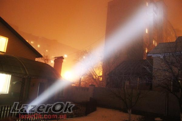 lazerok.com.ua - тактические фонари, лазерные указки, портативные радиостанции 29_7