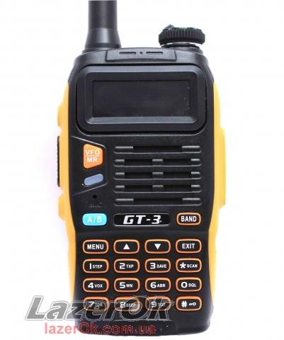 Портативные радиостанции (рации)- от производителя! 309_0