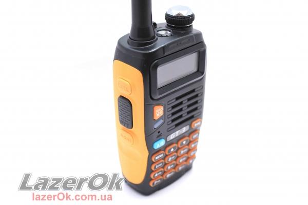 Портативные радиостанции (рации)- от производителя! 309_1