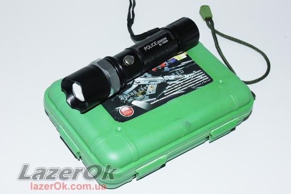 lazerok.com.ua - тактические фонари, лазерные указки, портативные радиостанции - Страница 3 30_0