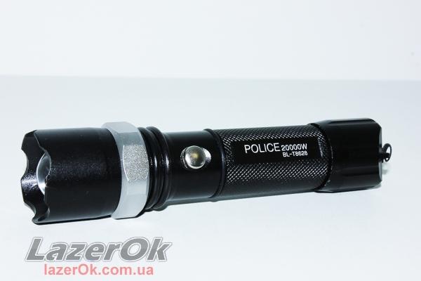 lazerok.com.ua - тактические фонари, лазерные указки, портативные радиостанции - Страница 3 30_1