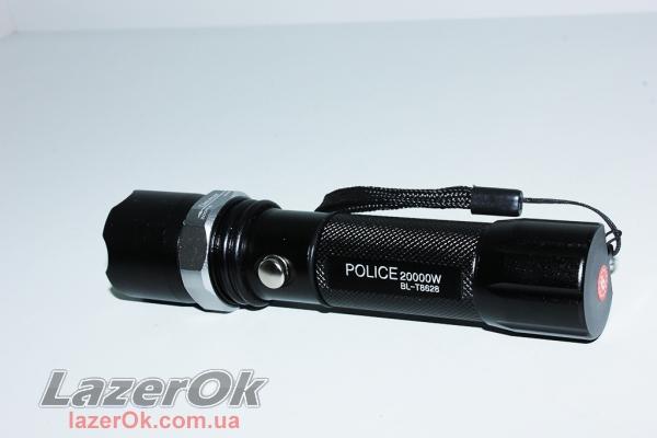 lazerok.com.ua - тактические фонари, лазерные указки, портативные радиостанции - Страница 3 30_2