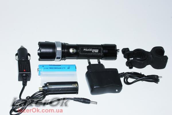 lazerok.com.ua - тактические фонари, лазерные указки, портативные радиостанции - Страница 3 30_5