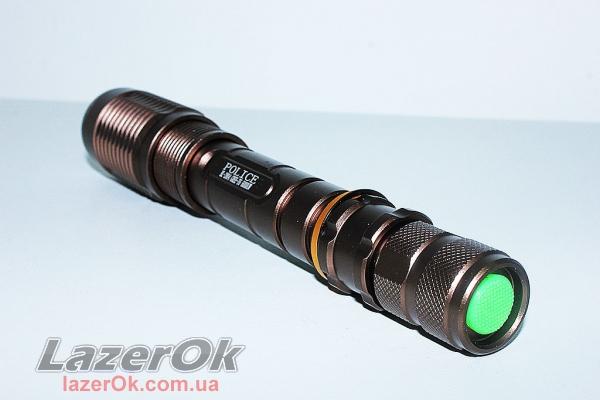 lazerok.com.ua - тактические фонари, лазерные указки, портативные радиостанции - Страница 3 311_2
