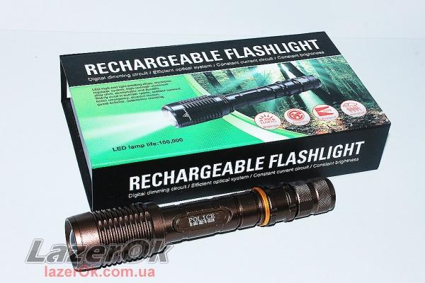 lazerok.com.ua - тактические фонари, лазерные указки, портативные радиостанции - Страница 3 311_4