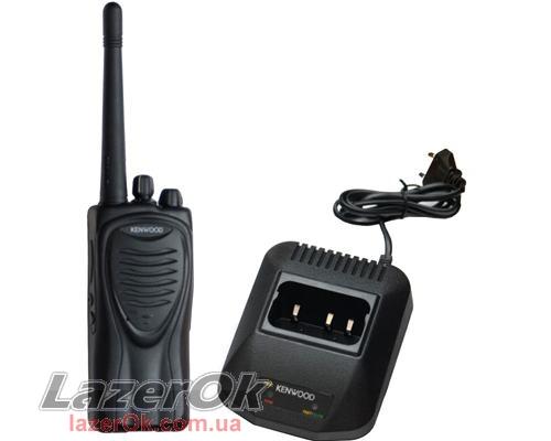 Портативные радиостанции (рации)- от производителя! 319_2