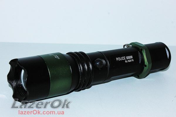 lazerok.com.ua - тактические фонари, лазерные указки, портативные радиостанции 31_0