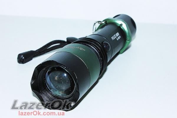 lazerok.com.ua - тактические фонари, лазерные указки, портативные радиостанции 31_1