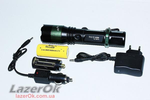 lazerok.com.ua - тактические фонари, лазерные указки, портативные радиостанции 31_4