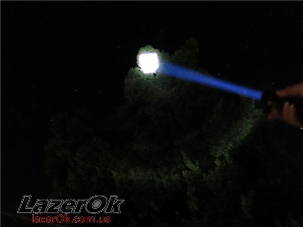 lazerok.com.ua - тактические фонари, лазерные указки, портативные радиостанции 31_5