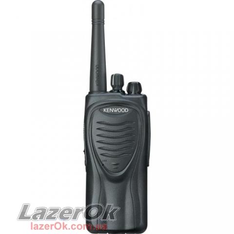 Портативные радиостанции (рации)- от производителя! 320_0