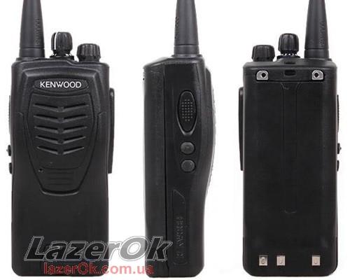 Портативные радиостанции (рации)- от производителя! 320_1