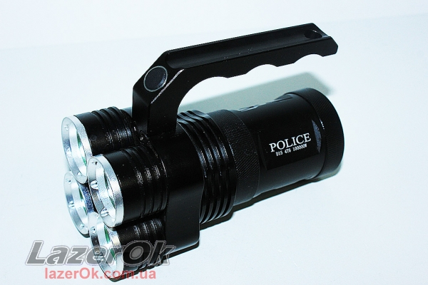 lazerok.com.ua - тактические фонари, лазерные указки, портативные радиостанции - Страница 3 325_0