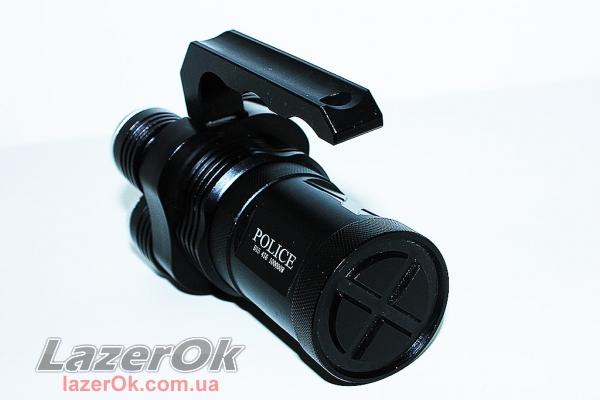 lazerok.com.ua - тактические фонари, лазерные указки, портативные радиостанции - Страница 3 325_2