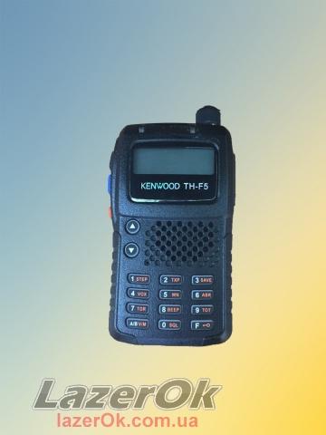 Портативные радиостанции (рации)- от производителя! 334_0
